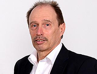Wolfgang Braun