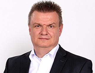 Stephan Schwank